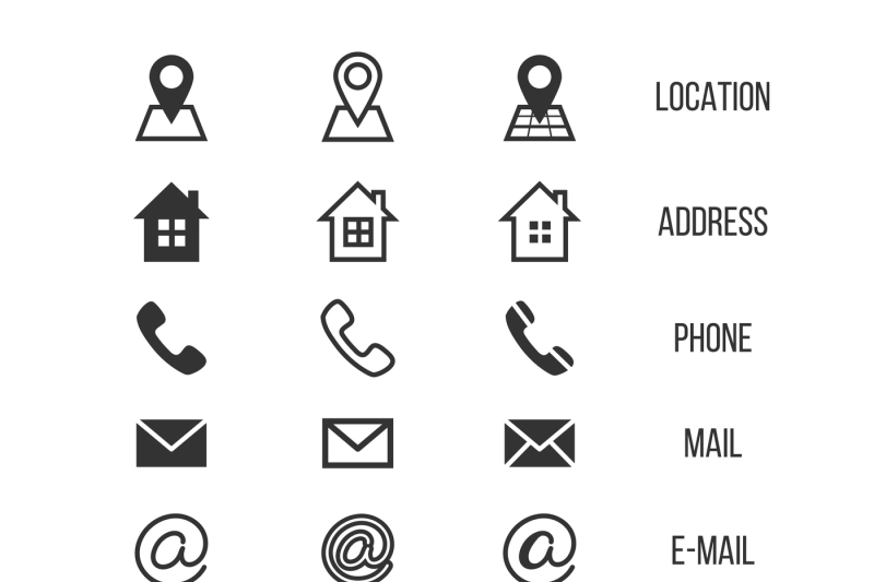 business-card-vector-icons-home-phone-address-telephone-fax-web