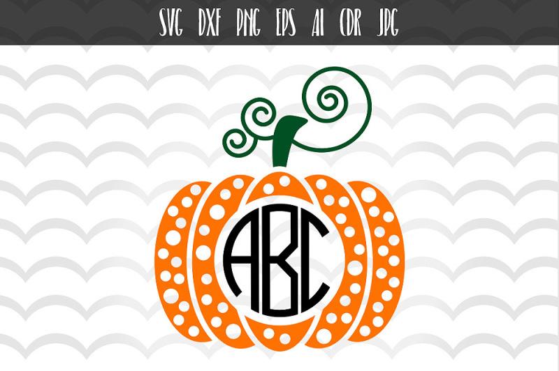 pumpkin-monogram-cut-file