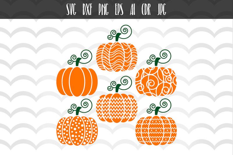 6-halloween-pumpkin-designs-cut-file