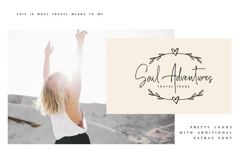 soul-adventures-script-font-extras