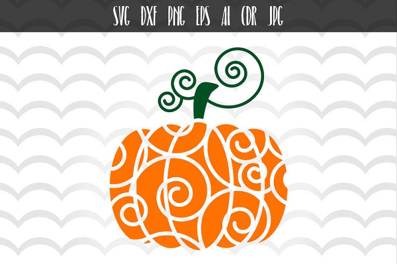 svg-pumpkin-cut-file