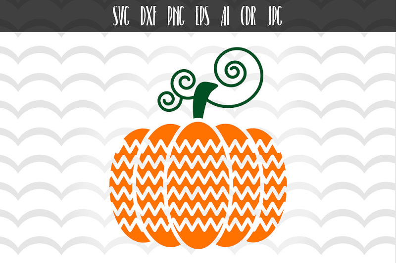 pumpkin-svg-cut-files-thanksgiving-svg