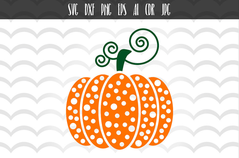 pumpkin-svg-file