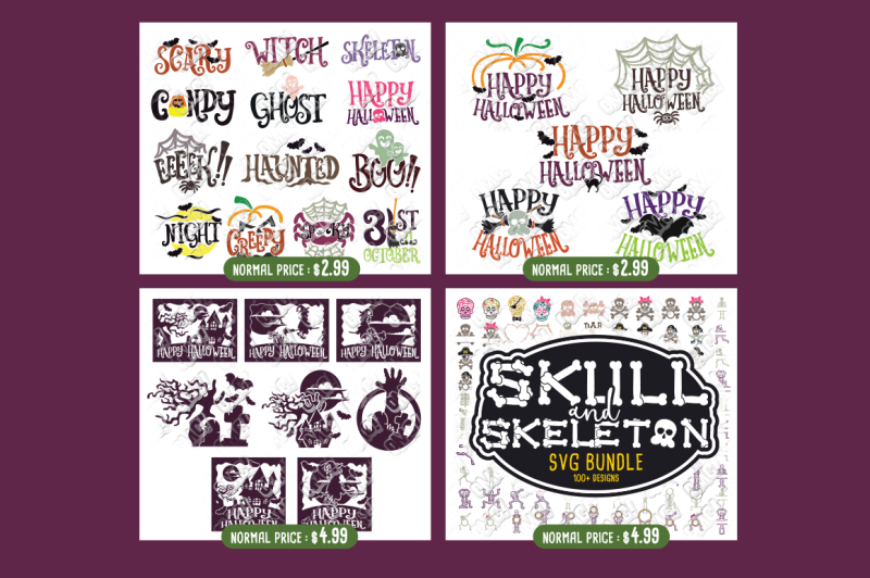 halloween-svg-ultimate-bundle-in-svg-dxf-png-eps
