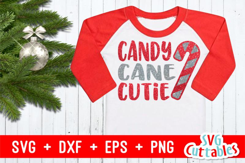 candy-cane-cutie-svg-cut-file