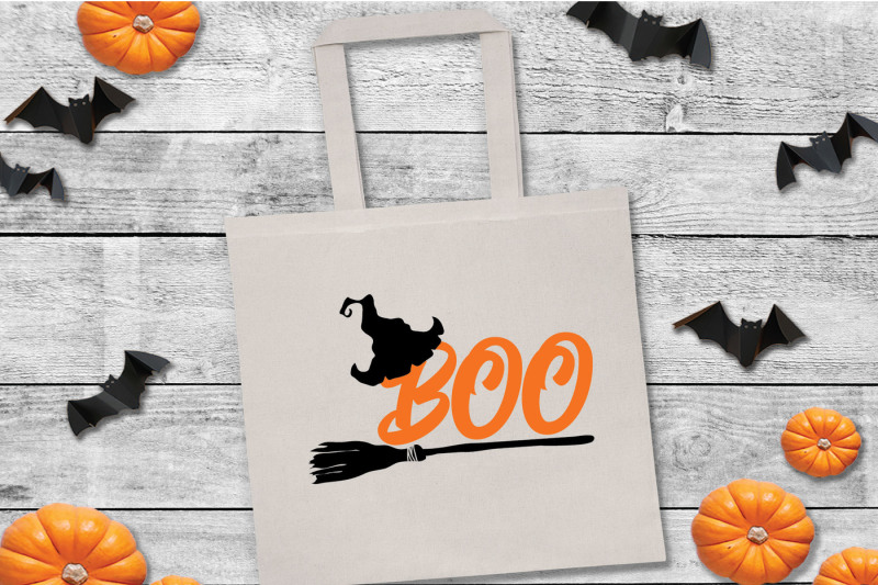 boo-svg-cut-file-halloween-svg-cut-file