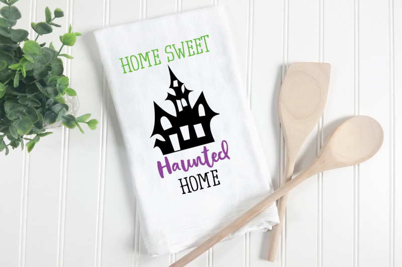 home-sweet-haunted-home-svg-cut-file-halloween-svg-eps-dxf-png