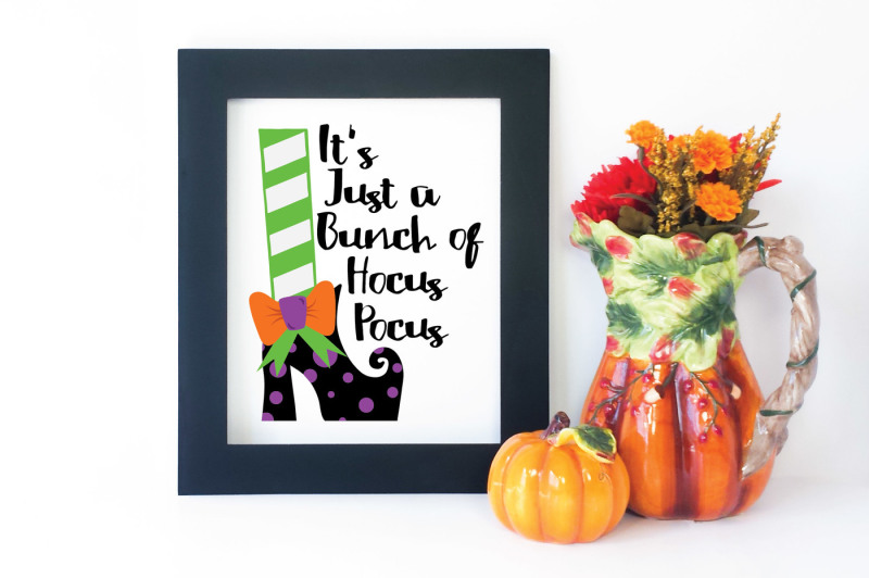 it-s-just-a-bunch-of-hocus-pocus-svg-cut-file-halloween-svg-eps-dxf