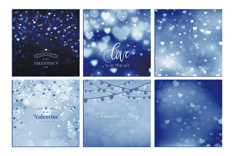 valentine-039-s-day-backgrounds