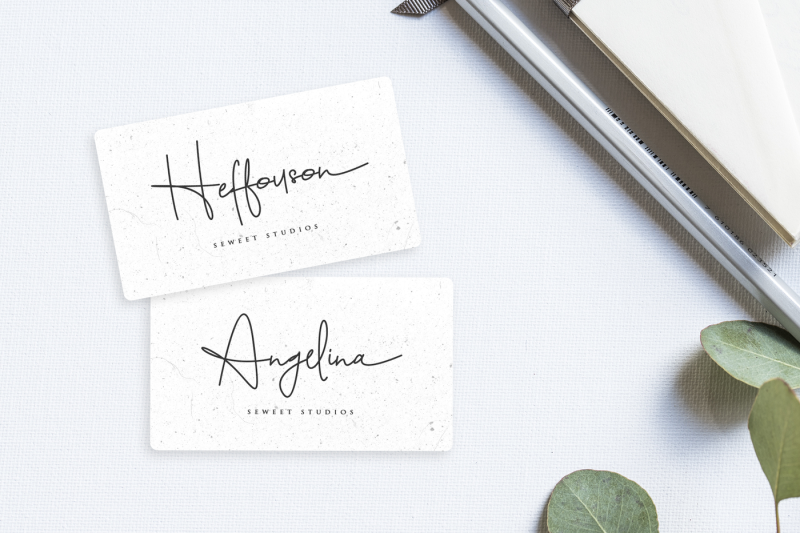 austin-pen-signature-style