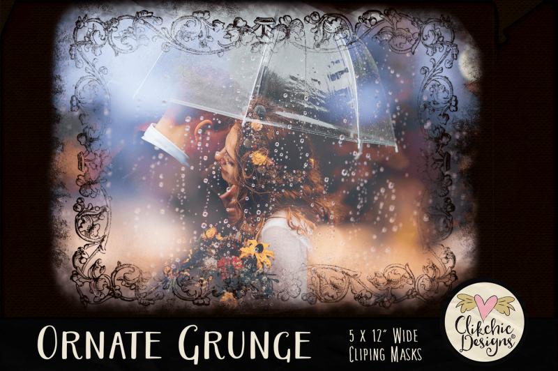 ornate-grunge-photoshop-clipping-masks-photoshop-masks