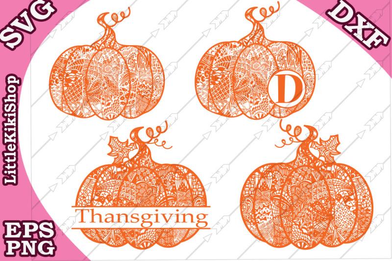 bundle-pumpkin-svg-thanksgiving-svg-mandala-pumkin