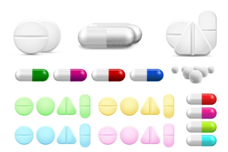 isolated-healthcare-white-pills-antibiotics-or-painkiller-drugs-vita