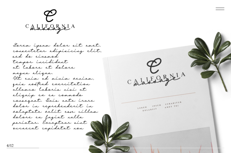 britania-letter-signature-script