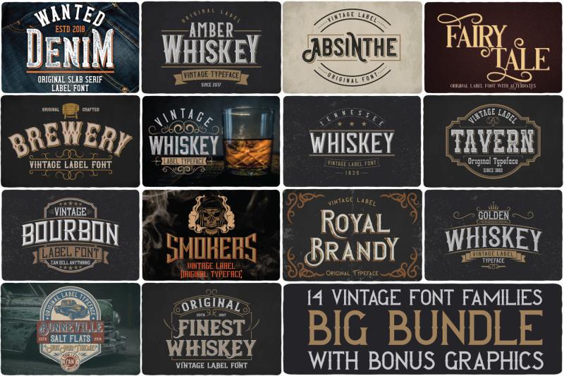 big-bundle-14-fonts
