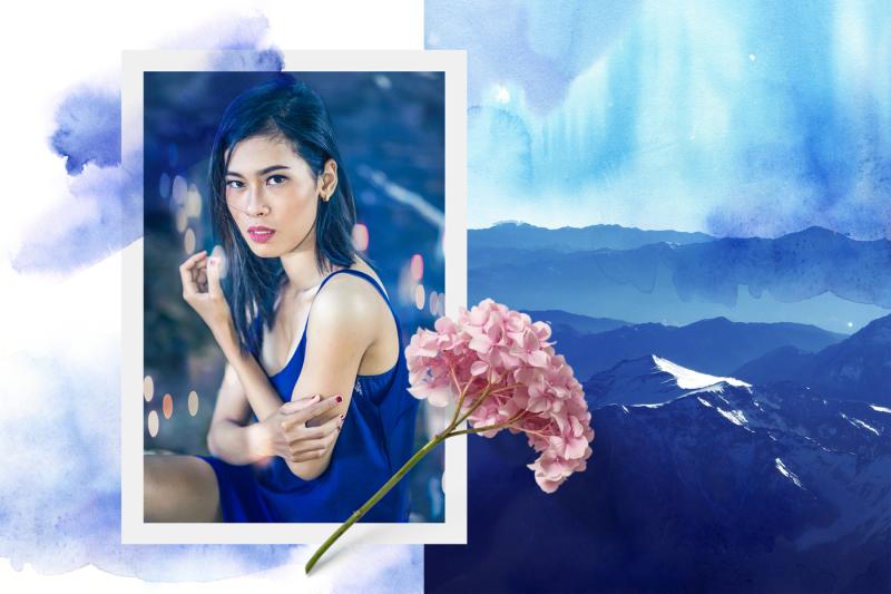 princess-blue-watercolor-set