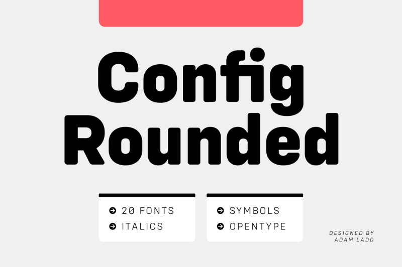 config-rounded-font-family