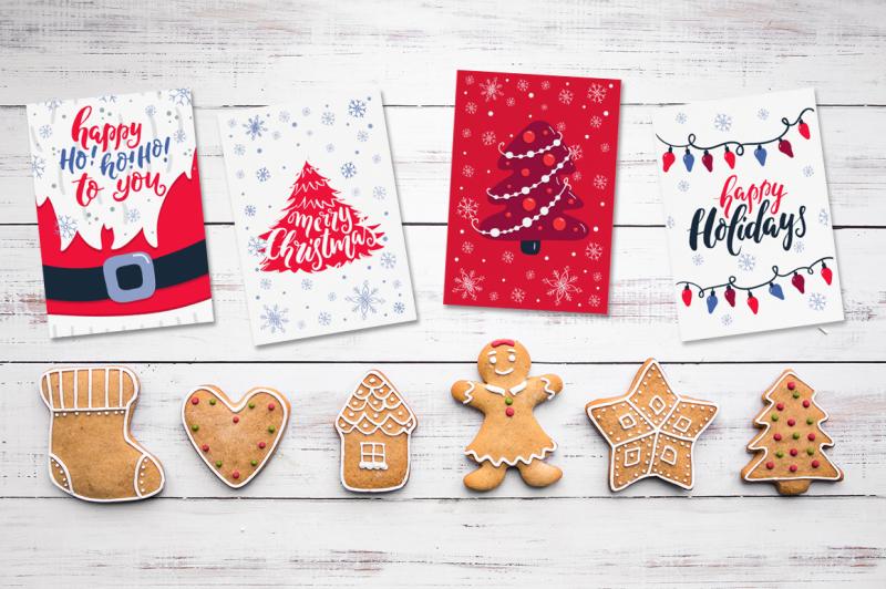 72-christmas-cards