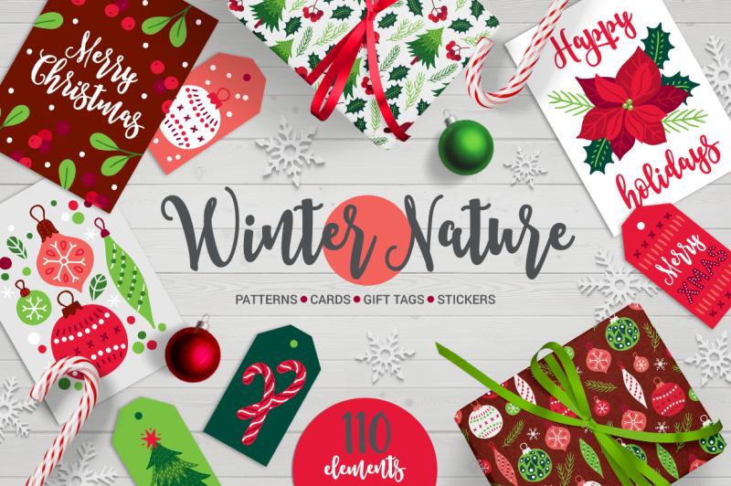 winter-nature-kit