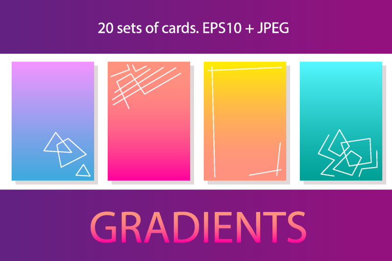 gradients-20-sets-of-colorful-cards