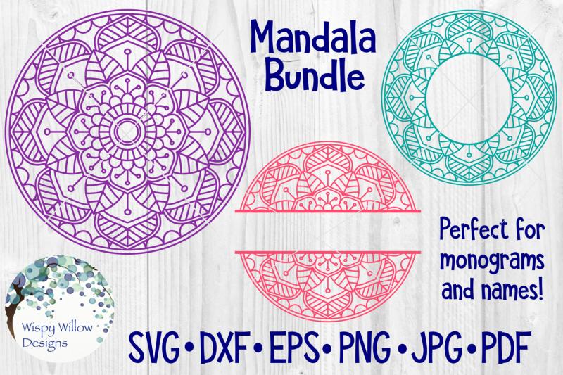 mandala-bundle-36-designs