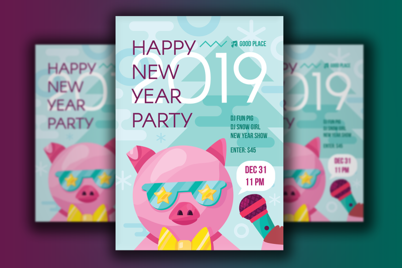 2019-happy-new-year-poster