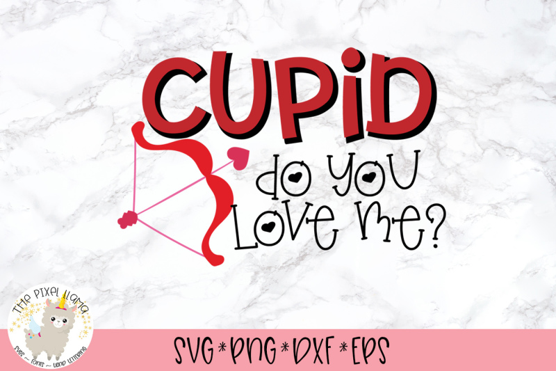 cupid-do-you-love-me-svg-cut-file