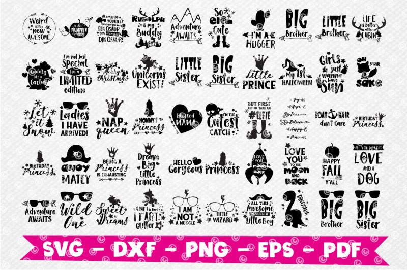 craft-mega-bundle-150-in-1-cutting-files-svg-dxf-png-eps