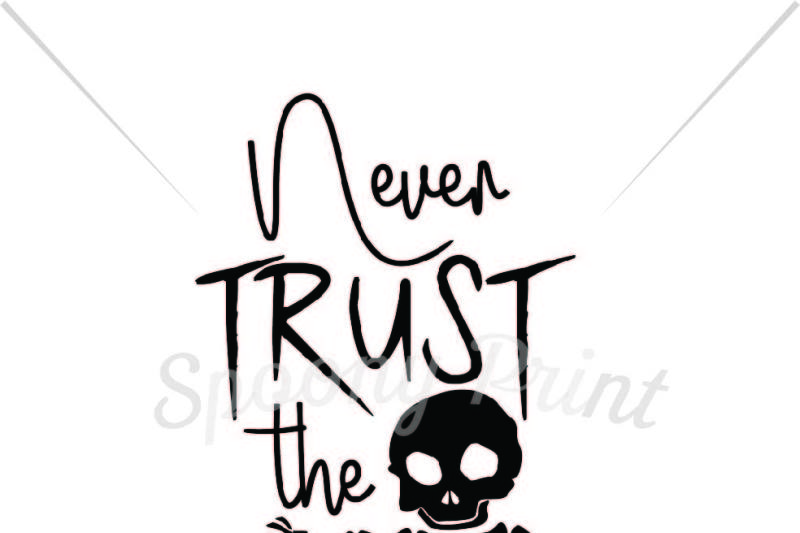 never-trust-the-living