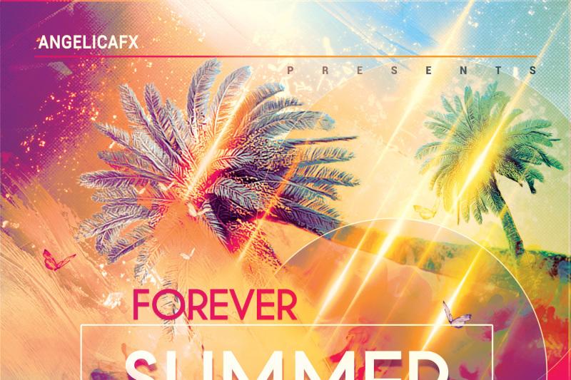 forever-summer-music-festival