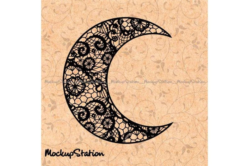 moon-floral-lace-mandala-halloween-decor-svg