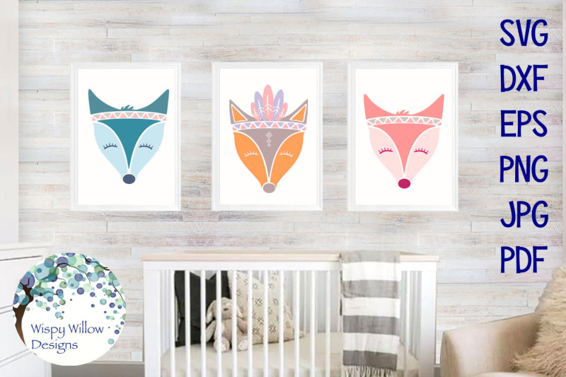 boho-fox-bundle