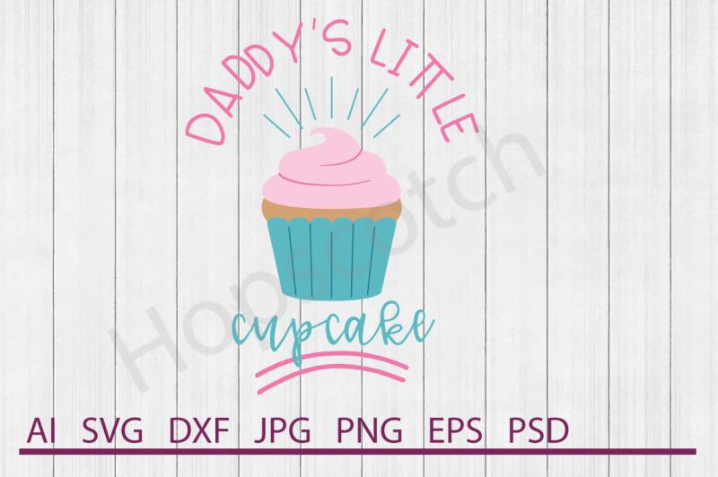 cupcake-svg-cupcake-dxf-cuttable-file