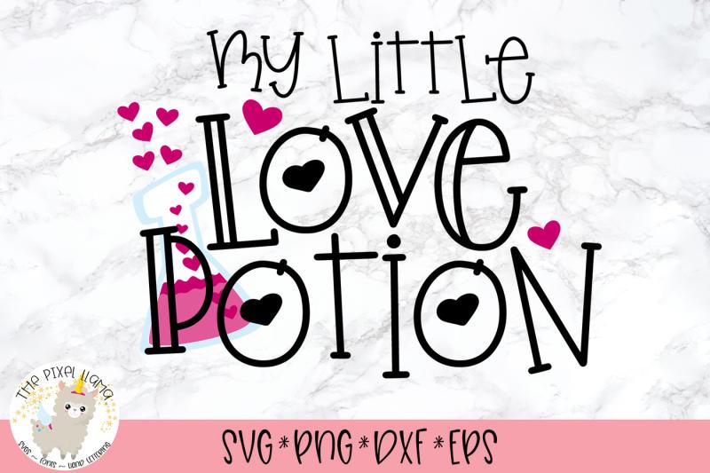 my-little-love-potion-valentine-svg-cut-file