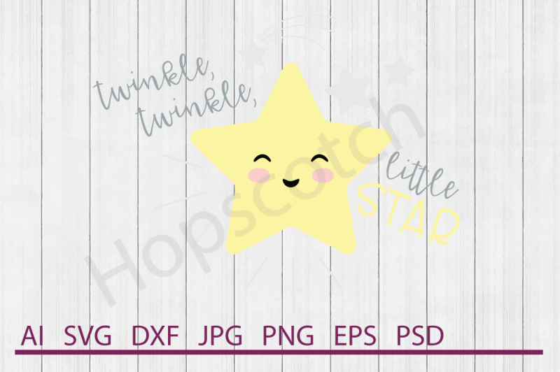 star-svg-star-dxf-cuttable-file