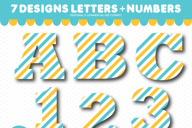 alphabet-clipart-and-numbers-clipart-al-165