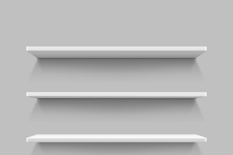 empty-white-shop-shelf-retail-shelves-3d-store-wall-display-vector-i