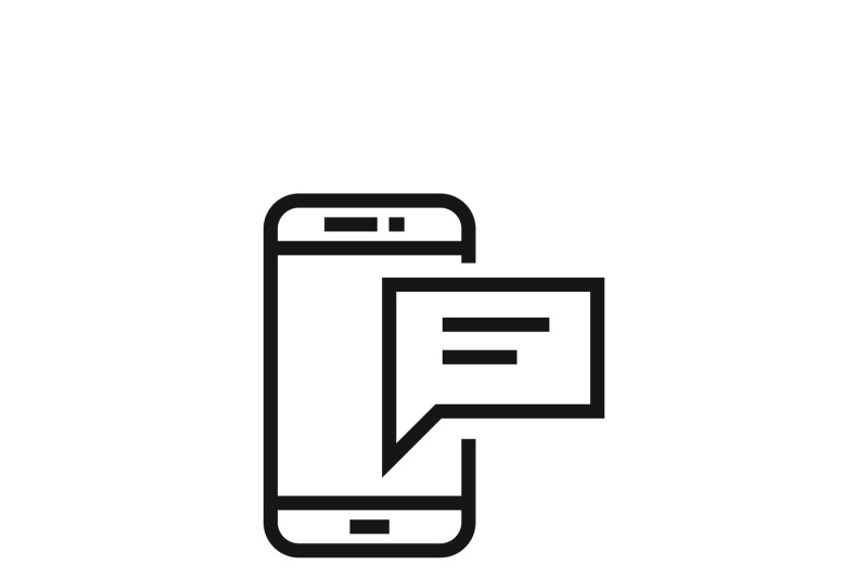 bubble-phone-sign-or-texting-message-vector-icon