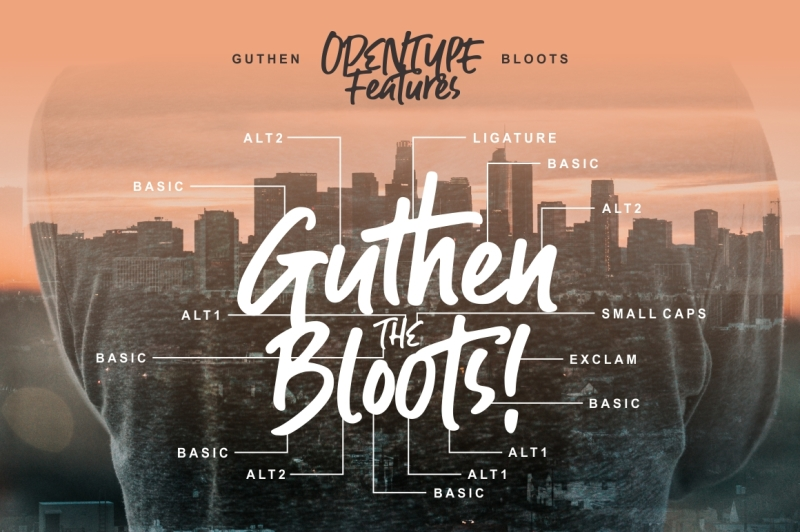guthen-bloots-2-stylish-alternates