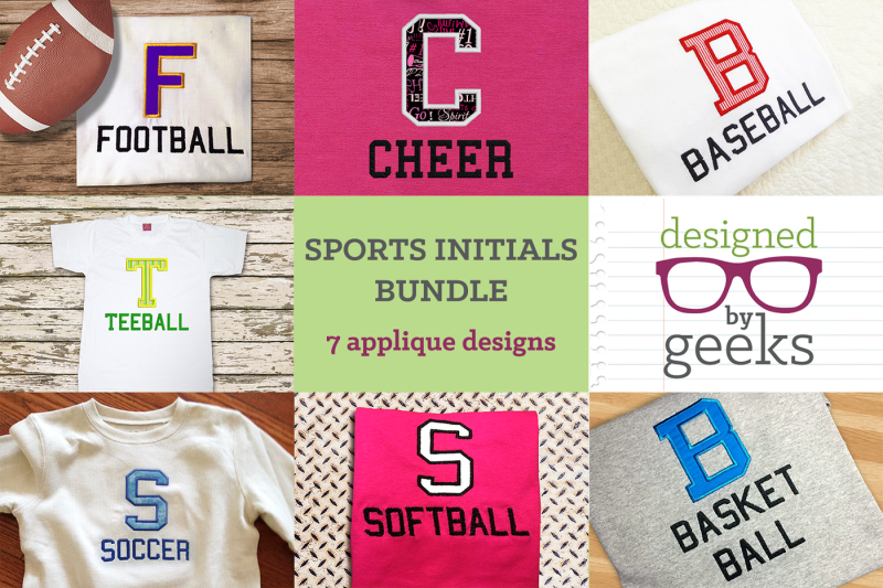 sports-initials-bundle-applique-embroidery