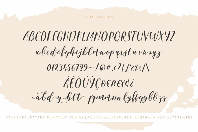 malicute-script