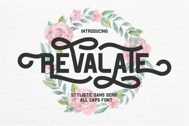revalate-stylistic-sans-serif