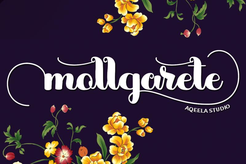mollgarete-script