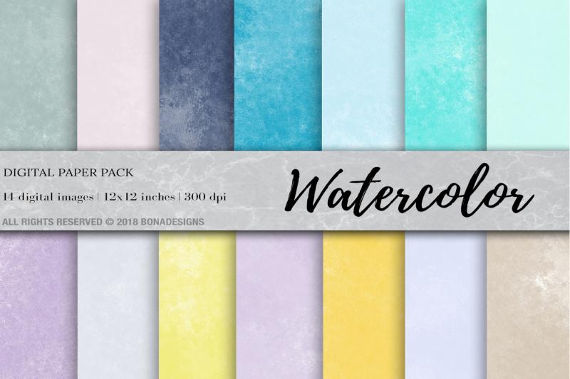 watercolor-background-watercolor-texture