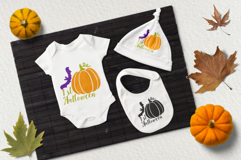 1st-halloween-svg-baby-s-halloween-party-lead-with-the-keywords-that