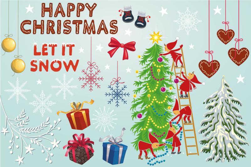 happy-christmas-clip-art