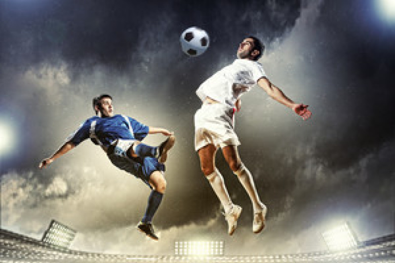 18-fire-sport-photo-overlays-in-png-photography