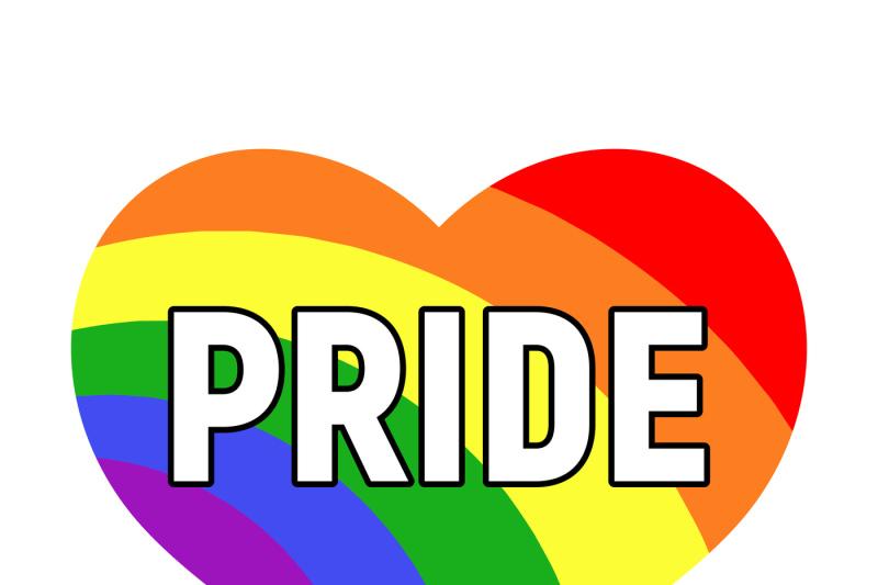 vector-gay-pride-lgbt-rights-card