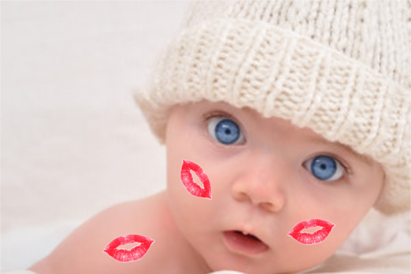 26-lipstick-kisses-photo-overlays-in-png-photography