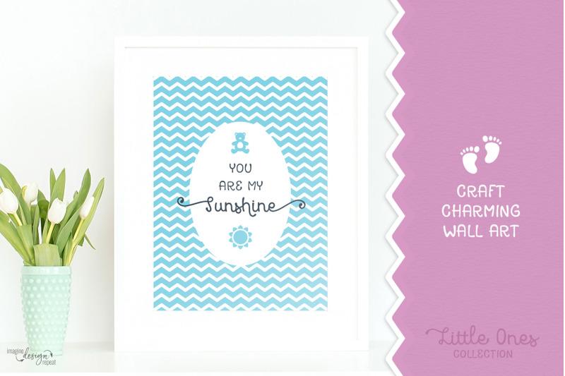 little-ones-design-kit